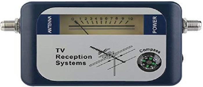 Achetez un pointeur TNT HD sur Outsmart